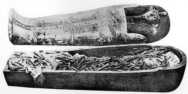 tour-guide-israel-amenhotep-i-mummy.jpg