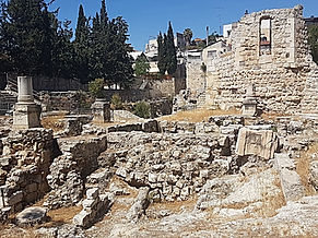 albert-tours-israel-bethesda_edited.jpg