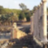 tour-guide-israel-home-Beit-shean.jpg