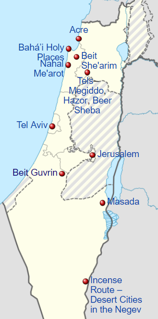 tour-guide-israel-unesco-sites.jpg.png
