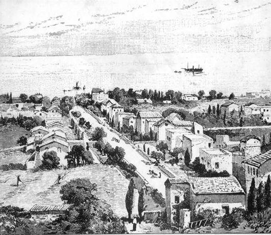 tour-guide-israel-templer-haifa-1875.jpg