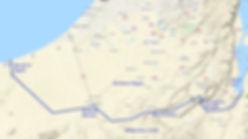 tour-guide-israel-borders-south.jpg