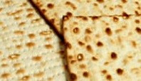 The meanings of Passover