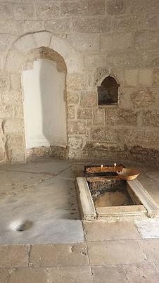 albert-tours-israel-ascension_edited.jpg