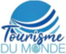 tour-guide-israel-tourisme-du-monde.jpg