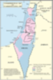 tour-guide-israel-borders-partition.jpg