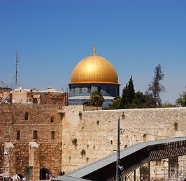 tour-guide-israel-home-jeru.jpg