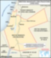 tour-guide-israel-borders-mandate-1922.p