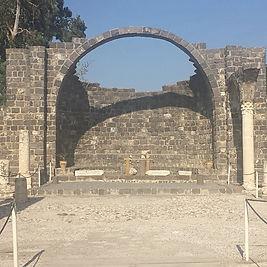 albert-tours-israel-kursi-gadara_edited.