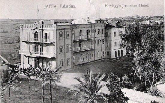 tour-guide-israel-templer-hardegg-hotel.