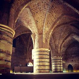 tour-guide-israel-home-Crusaders.jpg