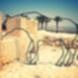 tour-guide-israel-home-megiddo.jpg