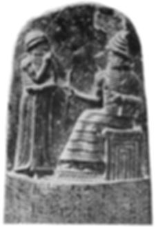 tour-guide-israel-bible-hammurabi.jpg