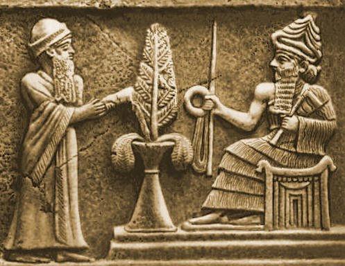 tour-guide-israel-bible-ur-nammu.jpg