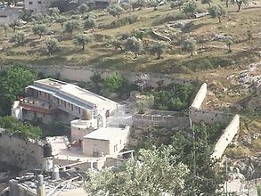 albert-tours-israel-akeldama_edited.jpg