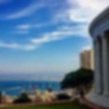 tour-guide-israel-home-Haifa.jpg