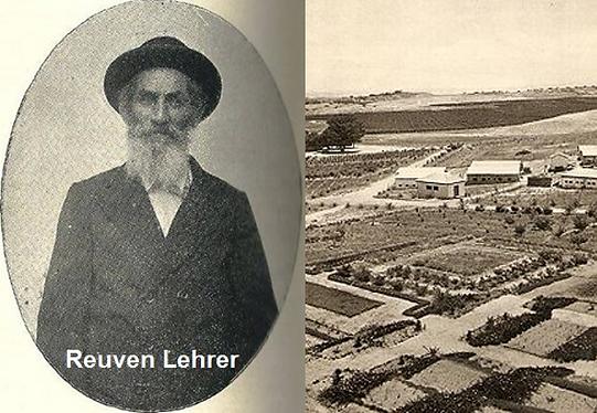 albert-tours-israel-herzl-ness-ziona.png