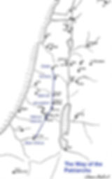 tour-guide-israel-borders-way-patriarchs