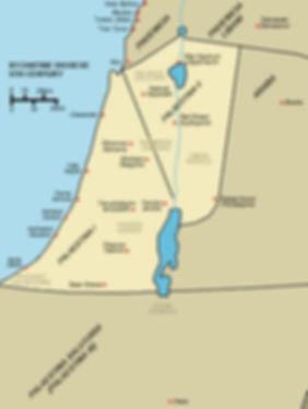 tour-guide-israel-borders-byzantine.jpg