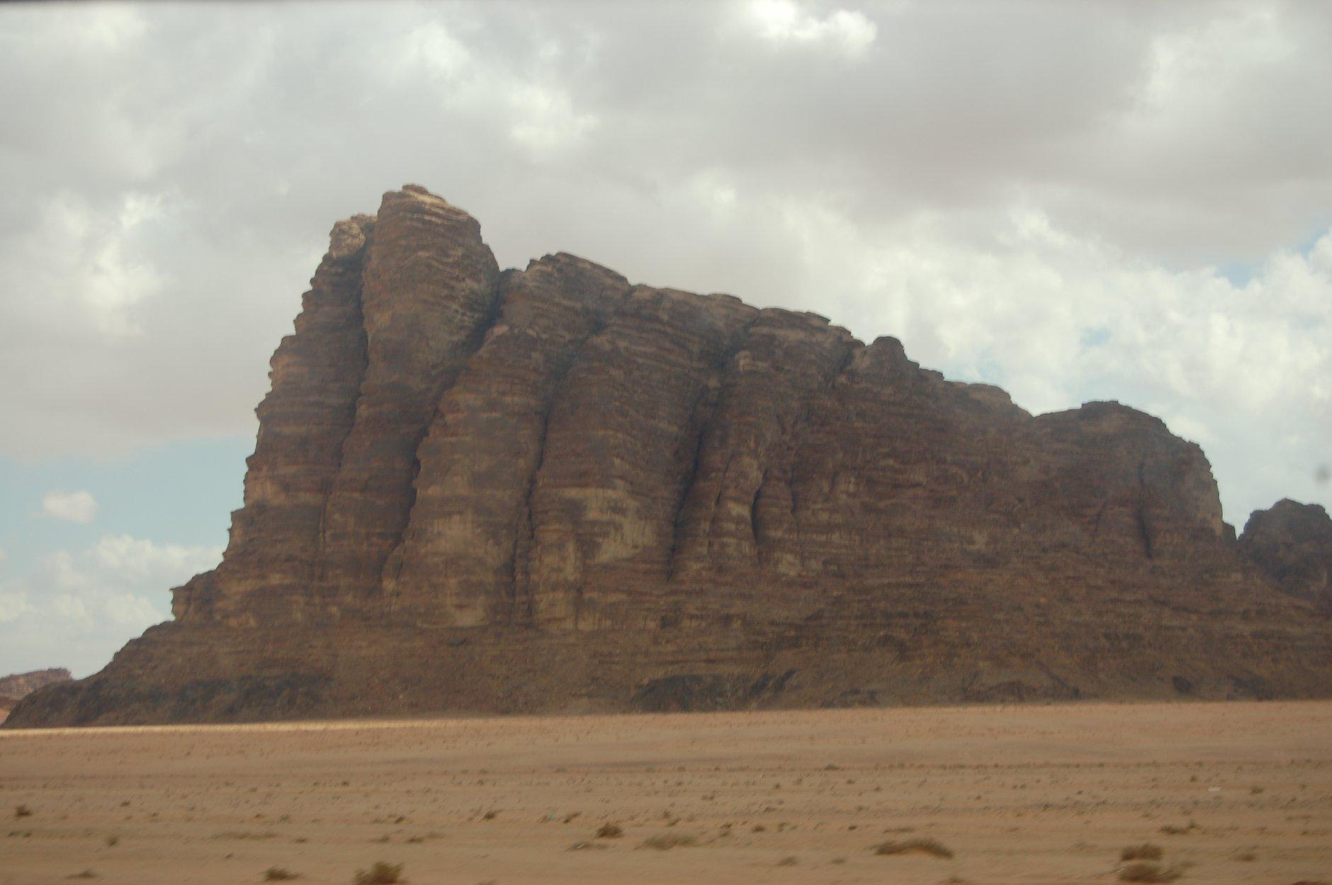 albert-tours-israel-wadi-rum-7-pillars