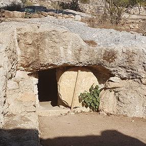albert-tours-israel-nazareth-village_edi