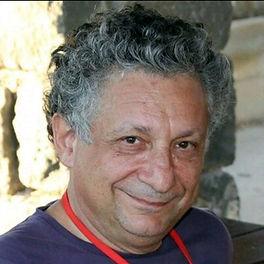 Albert Benhamou, Tour Guide Israel