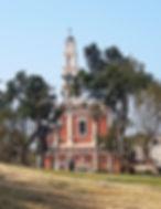 St. Peter Church, Jaffa