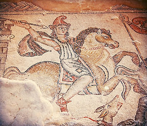 tour-guide-israel-home-Sepphoris.jpg