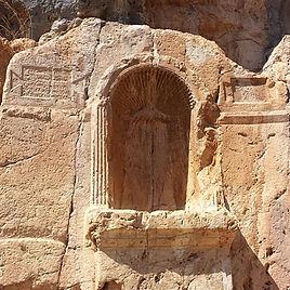 albert-tours-israel-banyas_edited.jpg