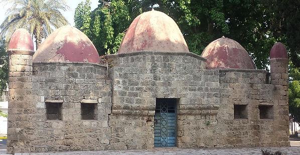 albert-tour-guide-chrono-ottoman.jpg