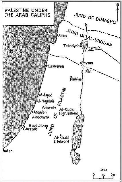 tour-guide-israel-borders-filastin.JPG