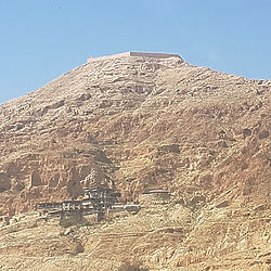 albert-tours-israel-qarantal_edited.jpg