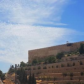 albert-tours-israel-temple-temptation_ed
