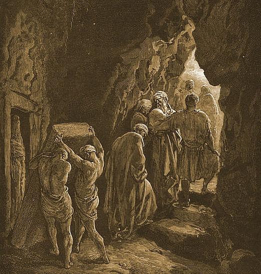 tour-guide-israel-burial-Sarah.jpg