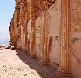 tour-guide-israel-home-masada.jpg