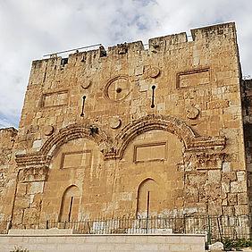 albert-tours-israel-golden-gate_edited.j