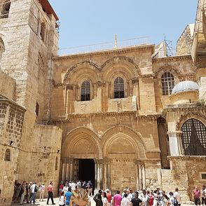 albert-tours-israel-holy-sepulcher_edite