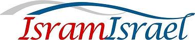 tour-guide-israel-isram.jpg
