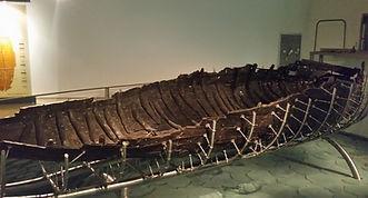 ginossar boat.jpg