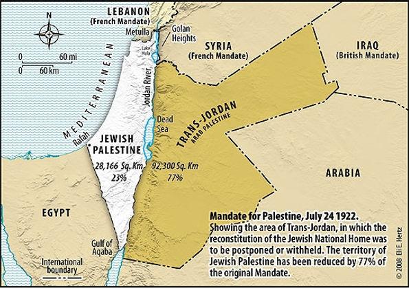 tour-guide-israel-borders-mandate-1923.j
