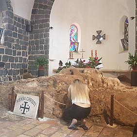 albert-tours-israel-mensa-christi_edited