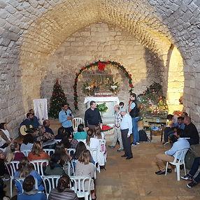 albert-tours-israel-nazareth-synagogue_e