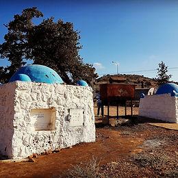 tour-guide-israel-home-talmud.jpg