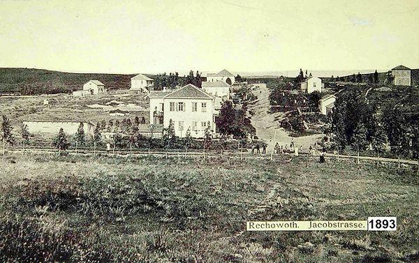 albert-tours-israel-herzl-rehovot-1893.j