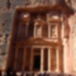 tour-guide-israel-home-petra.jpg