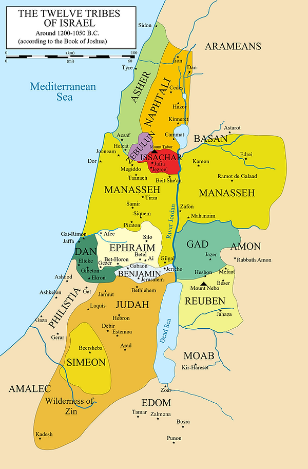 tour-guide-israel-borders-12_Tribes.png