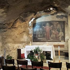 albert-tours-israel-grotto-gethsemane_ed