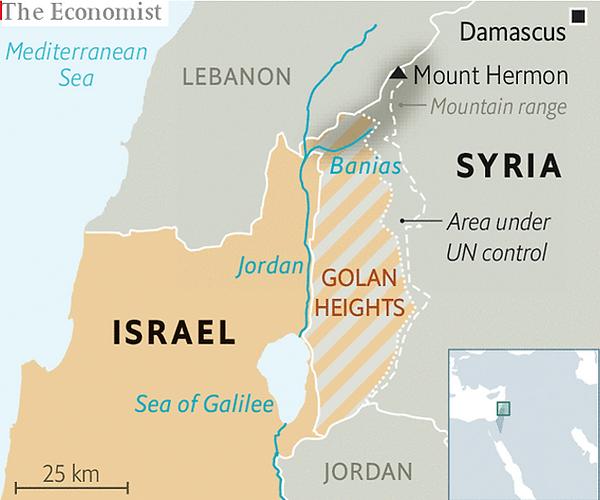 tour-guide-israel-borders-golan.png