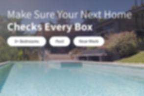 checkbox01li_1_original.jpg
