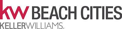 KellerWilliams_BeachCities_Logo_CMYK.jpg